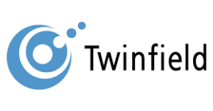 Twinfield logo.png