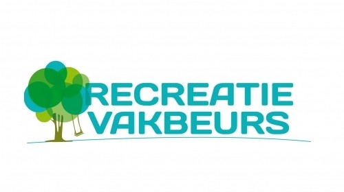 18247_Recreatie_Vakbeurs_Logo_2015_DEF__website.jpg